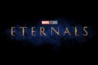 """Eternals"": nel nuovo film Marvel ci sarà un'attrice sorda"