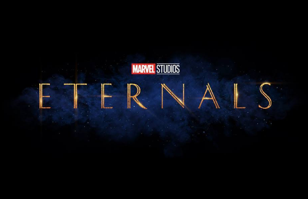 the eternals-supereroe sorda-the eternals supereroe sorda-marvel the eternals-marvel fase 4-ability channel
