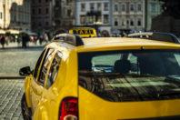 Roma, sta per arrivare l'albo degli operatori trasporto disabili