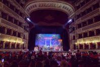 Teatro San Carlo cerca addetto stampa senza difetti fisici: è bufera