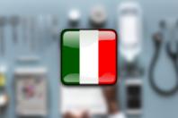 Eutanasia in Italia, facciamo il punto della situazione