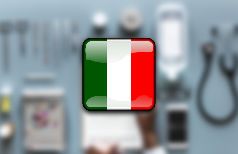 Eutanasia in italia cosa dice la legge