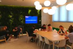 Milano, nasce la prima scuola per Asperger (e non solo): l'intervista