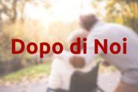 Lombardia, oltre 8 milioni di euro per piano attuativo Dopo di Noi