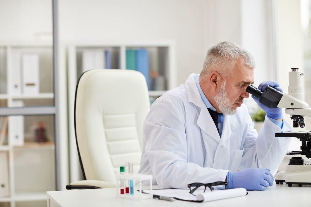 come definire malattie rare