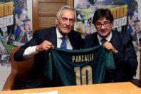 """Nasce la divisione paralimpica FIGC: """"Primo passo di una rivoluzione"""""""