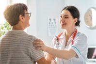 Medicina narrativa, l'interazione comunicativa tra paziente e medico