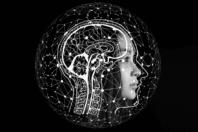 Possiamo predire la Sclerosi Multipla con l'Intelligenza Artificiale?