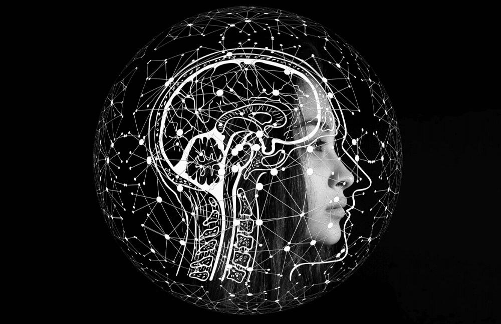 Sclerosi Multipla Intelligenza Artificiale