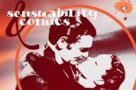 """Sei un fumettista? Partecipa al concorso """"Sensuability & Comics"""""""