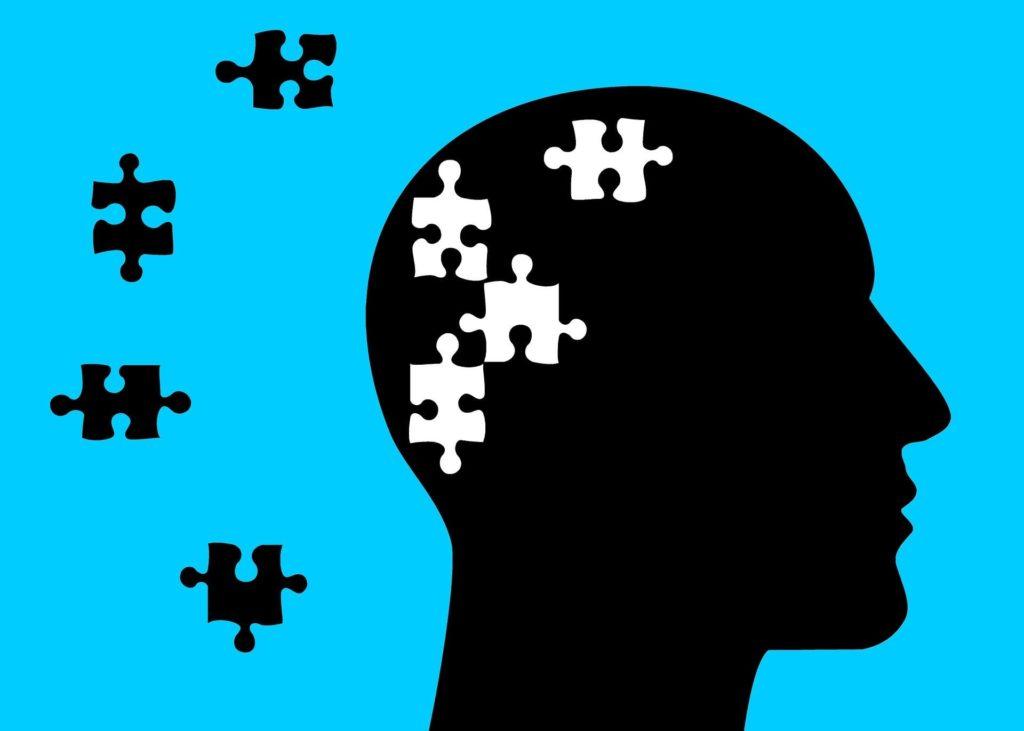 alzheimer scoperta molecola che ringiovanisce il cervello ability channel