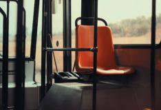 Autobus inaccessibili: Sabaudia condannata per condotta discriminatoria