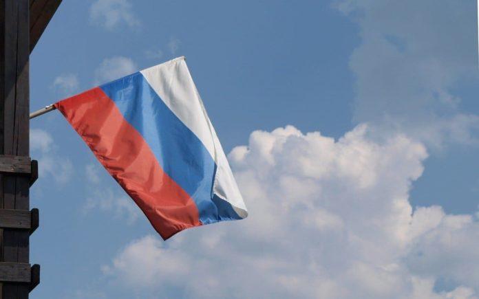 la russia potrebbe non partecipare alle paralimpiadi di tokyo 2020 ability channel