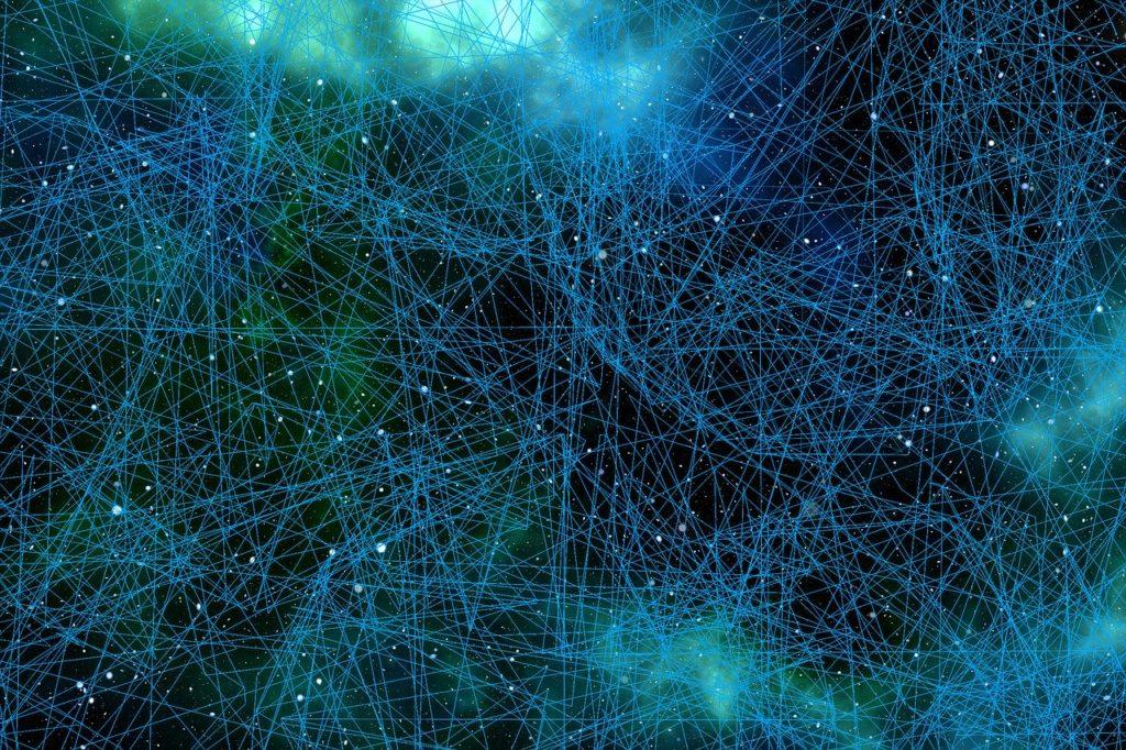 creati i primi neuroni artificiali ability channel