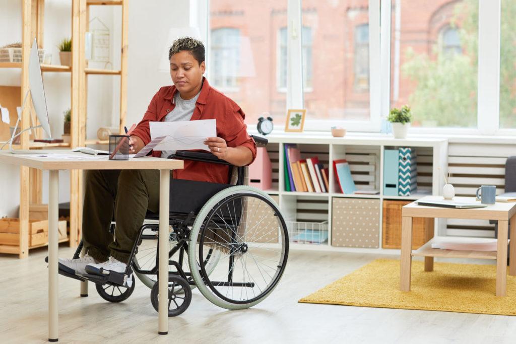 disabile cerca informazioni dichiarazione precompilata 2020