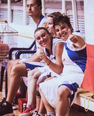 baskin sport inclusione