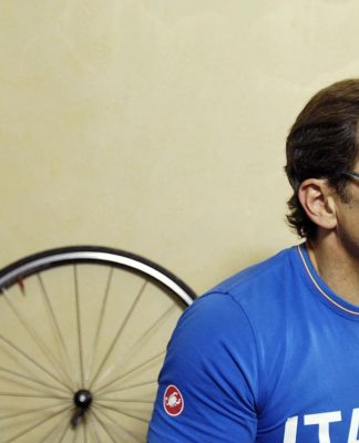 handbike alex zanardi paraciclismo