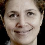 Fabiola Spaziano