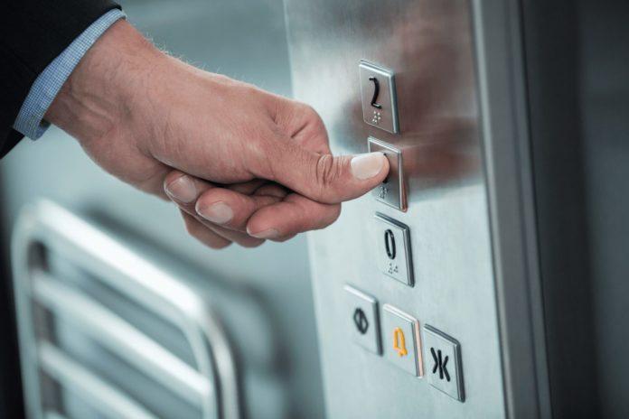 ascensori per disabili con iva agevolata al 4 per cento