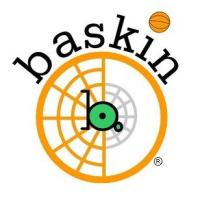 logo ufficiale baskin creamona