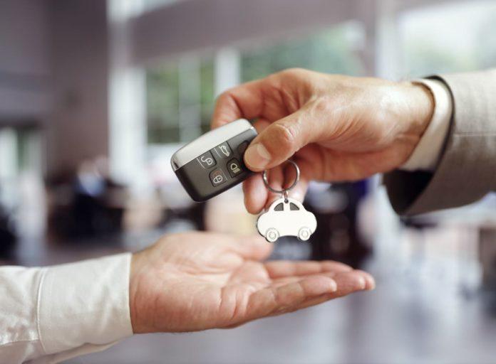 chiavi di acquisto auto legge 104 validità retroattiva 4%