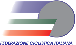 fci logo ufficiale