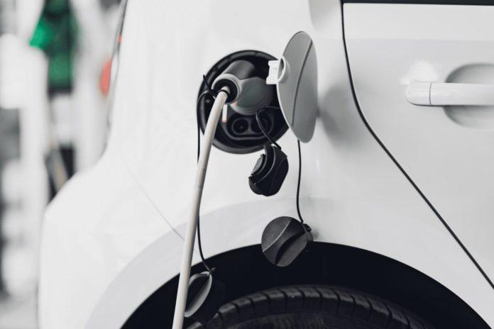 vettura elettrica Agevolazioni legge 104 acquisto auto elettrica