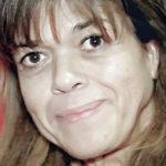 Armanda Salvucci
