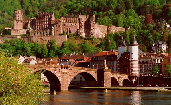 Storia Paralimpiadi Heidelberg 1972 uno