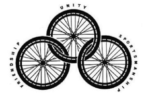 Storia Paralimpiadi Tokio 1964 Tk02a