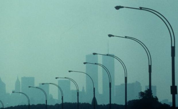 Storia delle Paralimpiadi: Stoke Mandeville e New York 1984