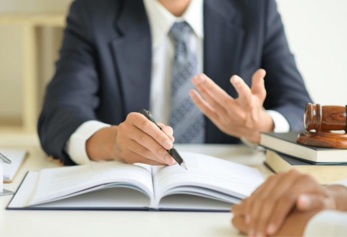 avvocato spiega DL cura italia