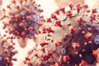 Coronavirus Italia, ultime notizie: ecco decreto del governo