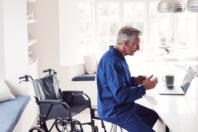Coronavirus Italia, ecco le FAQ per le persone disabili