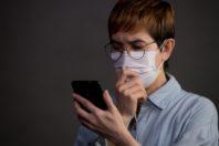 Coronavirus Italia, news: nuovo decreto Conte, il caso 31 luglio e Tokyo 2020 rinviata