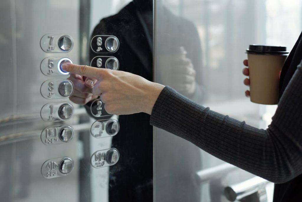 iva agevolata al 4 per cento per ascensori disabili