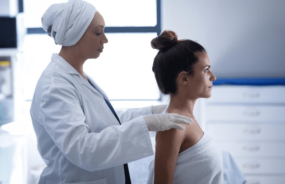 fisioterapia durante coronavirus