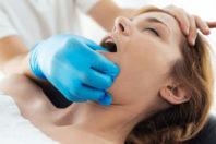 Coronavirus: come fare la fisioterapia respiratoria su pazienti con COVID-19