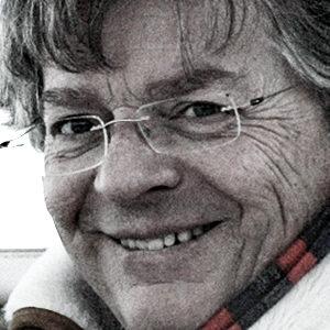 Giancarlo Dorelli