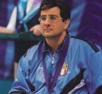Storia delle Paralimpiadi Atlanta 1996 atleta