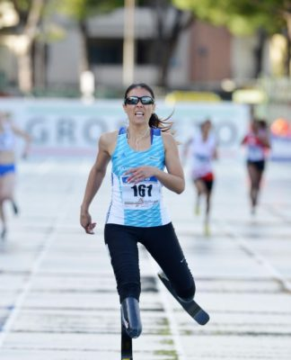 atletica-paralimpica-16
