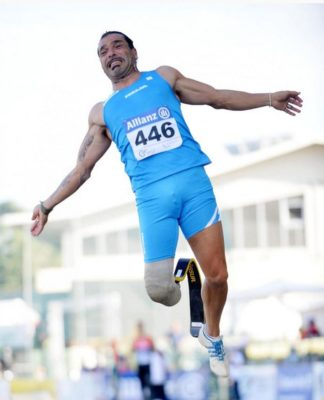 atletica-paralimpica-7