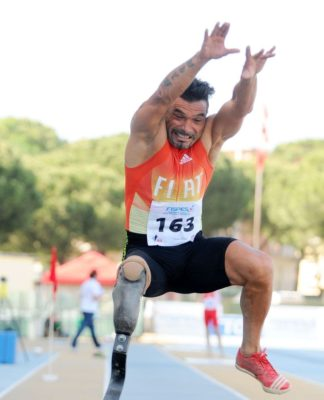 atletica-paralimpica-8