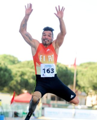 atletica-paralimpica-9