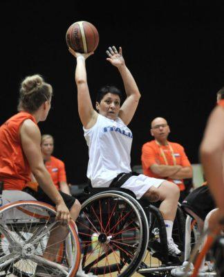 basket-in-carrozzina-1