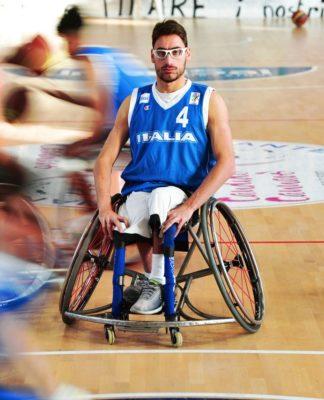 basket-in-carrozzina-10