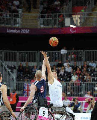 basket-in-carrozzina-13