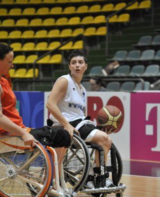 basket-in-carrozzina-2