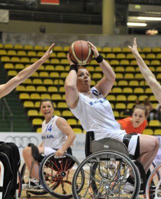 basket-in-carrozzina-3
