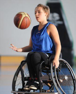 basket-in-carrozzina-9